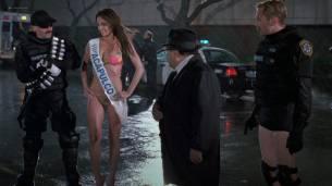 Irina Voronina topless Mary Castro nude sex Marisa Petroro and others hot - Reno 911!: Miami (2007) HD 1080p (19)