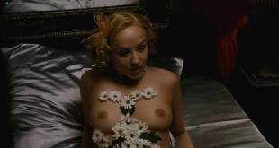 Julia Jentsch nude topless Petra Hrebícková and others nude too - I Served the King of England (CZ-2006) HD 720p BluRay (11)