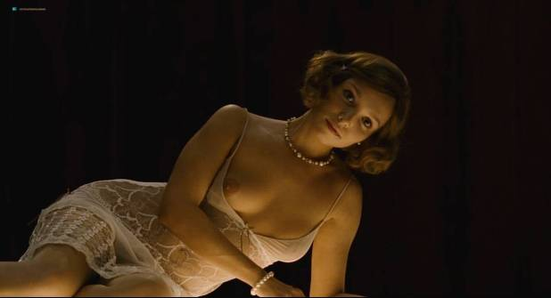 Julia Jentsch nude topless Petra Hrebícková and others nude too - I Served the King of England (CZ-2006) HD 720p BluRay (8)