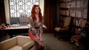 Karen Gillan hot cute and sexy - Selfie (2014) s1e1 HD 1080p Web (13)