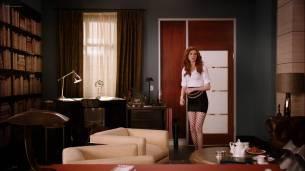 Karen Gillan hot cute and sexy - Selfie (2014) s1e1 HD 1080p Web (4)