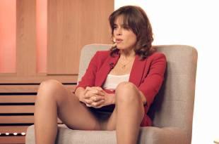 Kasia Smutniak hot and sexy - Moglie e Marito (IT-2017) HD1080p BluRay (7)
