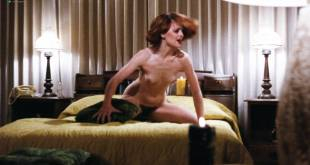 Kelly Nichols nude bush butt and topless in tube Marciee Drake topless - The Toolbox Murders (1978) HD 1080p BluRay (3)