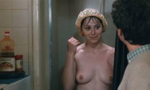 Macha Méril nude topless Laurence Cortadellas nude in shower – Vagabond (FR-1985) HD 1080p