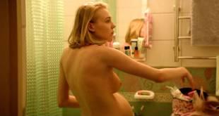 Maryana Spivak nude full frontal and sex and Marina Vasilyeva nude sex - Loveless (RU-2017) HD 1080p BluRay (4)