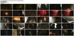 Patricia López nude full frontal Cecilia Gómez, Lupe del Junco and others nude bush, topless - La peste (ES-2018) s1 HDTV 1080p (1)