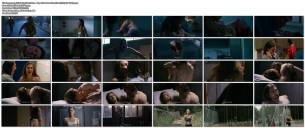 Sophie Skelton hot and sexy - Day of the Dead Bloodline (2018) HD 1080p (1)