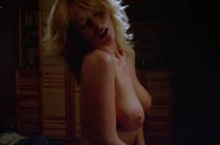 Sybil Danning nude topless and sex Cindy Girling nude in the tube and Isabelle Mejias sex – Daughter of Death (1983) HD 1080p