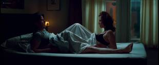 Vera Farmiga hot and some sex - Henry's Crime (2010) HD 1080p Web