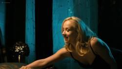 Vica Kerekes nude topless and sex Petra Hrebícková hot some sex - Muži v naději (CZ-2011) HD 1080p BluRay (8)