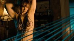 Vica Kerekes nude topless and sex Petra Hrebícková hot some sex - Muži v naději (CZ-2011) HD 1080p BluRay (5)