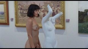 Vimala Pons nude topless and bush - La Fille Du 14 Julliet (2013) HD 1080p Web