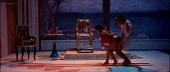 Alessandra Negrini nude butt Karine Carvalho and others nude too - Cleopatra (BR-2007) (9)