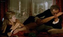 Annie Belle nude bush and boobs Evelyne Dress nude topless - La nuit de Varennes (FR-1982) HD 1080p BluRay (5)