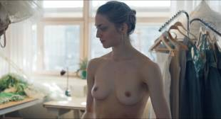 Danica Curcic nude bush and Astrid Grarup Elbo nude topless -  Darling (DK-2017) HD 1080p WEB