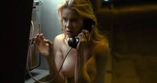 Elisabeth Hower nude topless - Escape Room (2017) HD 1080p WEB (2)