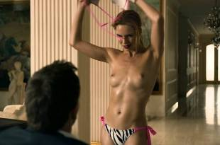 Fanny Muller nude topless and sex Sai Bennett hot - Strike Back (2018) s6e7 HD 720p (12)