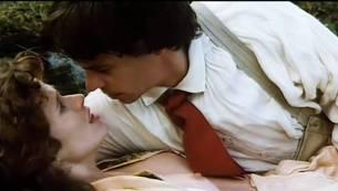 Florence Darel nude sex Assumpta Serna nude and hot sex - Henry's Romance (FR-DE-1993) (8)