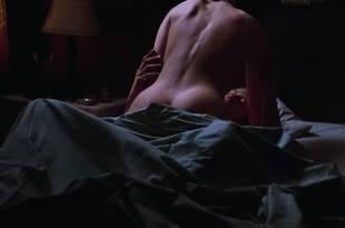 Jennifer Jason Leigh nude butt and side boob in sex scene – Georgia (1995) HD 1080p Web