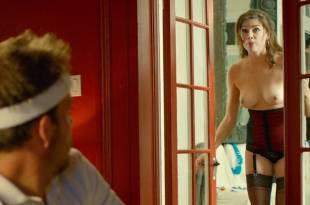Kim Allen nude topless Bella Dayne hot and sexy – Sex Guaranteed (2017) HD 1080p