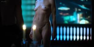 Kristin Lehman nude bush Dichen Lachman and Martha Higareda nude full frontal - Altered Carbon (2018) S1 E -1-8 HD 1080p