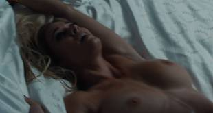 Lauren Compton nude sex Paige Mobley, Nicole Alexandra Shipley, Katrina Inagaki all nude sex - Here and Now (2018) s1e2 HD 1080p (9)