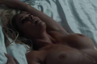 Lauren Compton nude sex Paige Mobley, Nicole Alexandra Shipley, Katrina Inagaki all nude sex  – Here and Now (2018) s1e2 HD 1080p