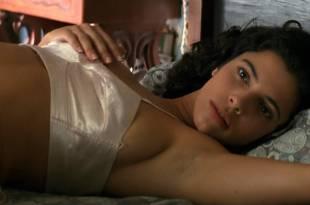 Maribel Verdú hot sex Ariadna Gil brief topless Penélope Cruz hot - Belle époque (ES-1992) HD 1080p
