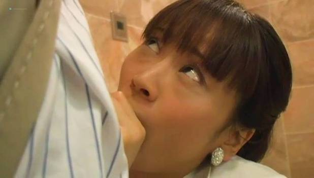 Misaki nude full frontal and lot of sex - Diary Of Beloved Wife Saucepot (2006) (11)