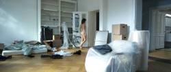 Nicolette Krebitz nude bush, full frontal and sex - Unter dir die Stadt (DE-2010) (14)