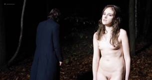 Roxane Mesquida nude Ariane Labed and Charlotte Masselin nude full frontal - Malgré la nuit (FR-2015) (6)