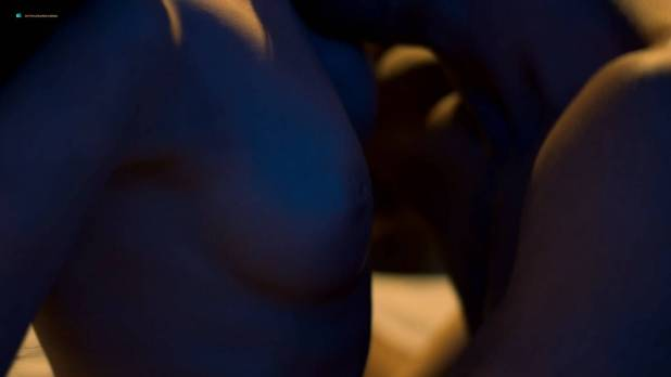 Roxanne McKee nude and hot sex Alin Sumarwata nude topless sex too- Strike Back (2018) s6e6 HD 1080p (14)