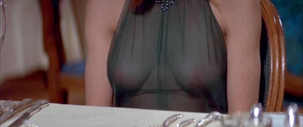 Sissy Spacek nude bush and boobs Janit Baldwin and Angel Tompkins nude - Prime Cut (1972) HD 1080p BluRay (6)