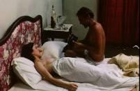 Teresa Madruga nude full frontal and some sex - Dans la ville blanche (PT-1983) (4)