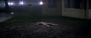 Leslie Stefanson nude topless - The General's Daughter (1999) HD 720p Web (14)