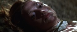 Leslie Stefanson nude topless - The General's Daughter (1999) HD 720p Web (5)