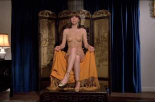 Candy Clark nude topless Sarah Miles hot see through – The Big Sleep (1978) HD 1080p BluRay