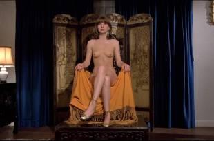 Candy Clark nude topless Sarah Miles hot see through – The Big Sleep (1978) HD 1080p BluRay