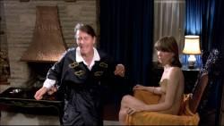 Candy Clark nude topless Sarah Miles hot see through - The Big Sleep (1978) HD 1080p BluRay (5)