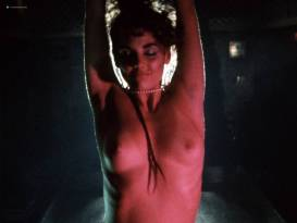Cecelia Wilde nude topless Ruth Collins and others all nude- Psychos in Love (1987) HD1080p BluRay