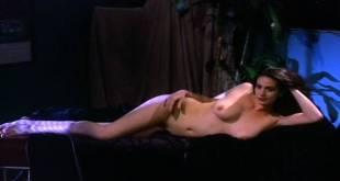 Debra K. Beatty nude full frontal Shayna Lee, Rebecca Taylor nude too - Cyberella: Forbidden Passions (1996) (13)