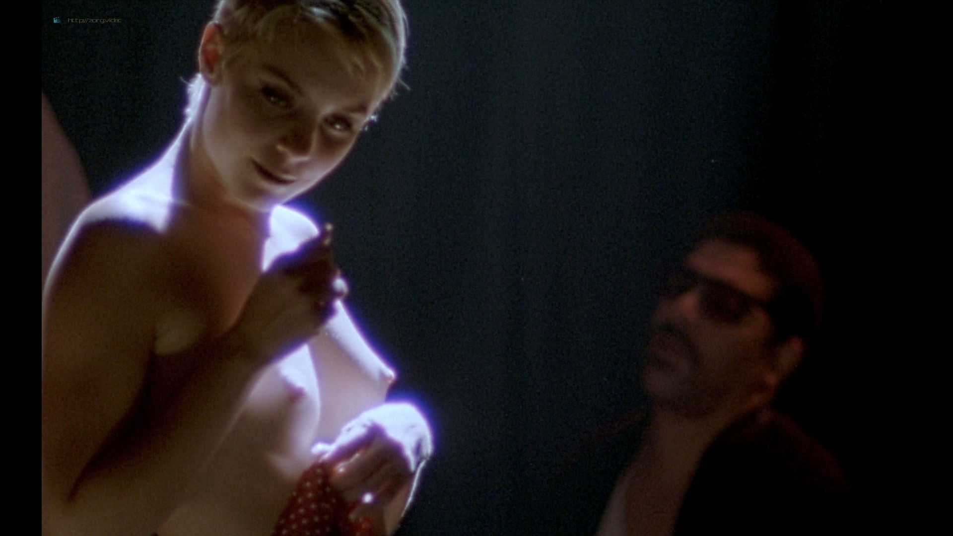 Elisabeth Shue nude topless sex - Leaving Las Vegas (1995) HD 1080p BluRay (19)