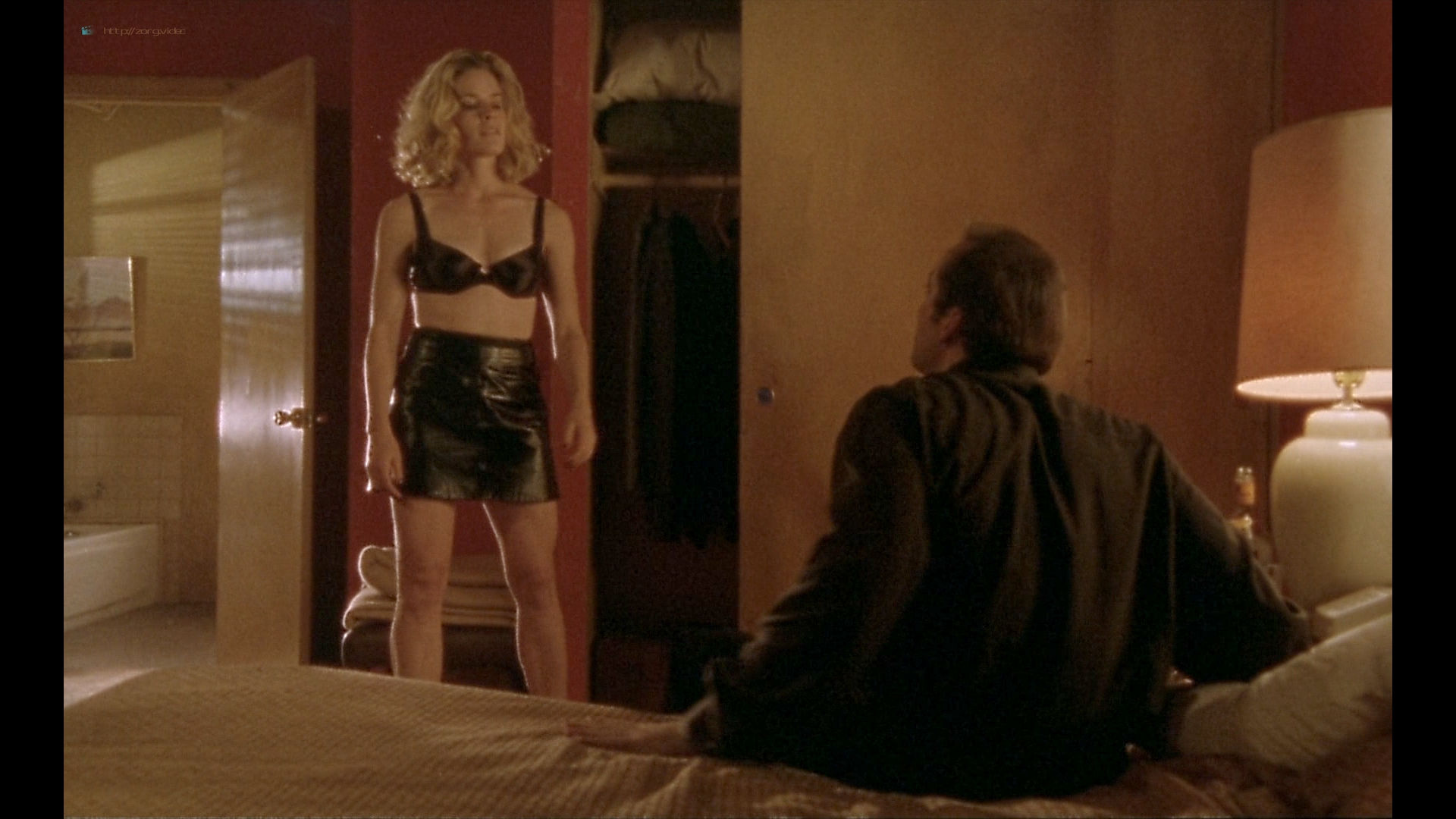 Elisabeth Shue nude topless sex - Leaving Las Vegas (1995) HD 1080p BluRay (12)