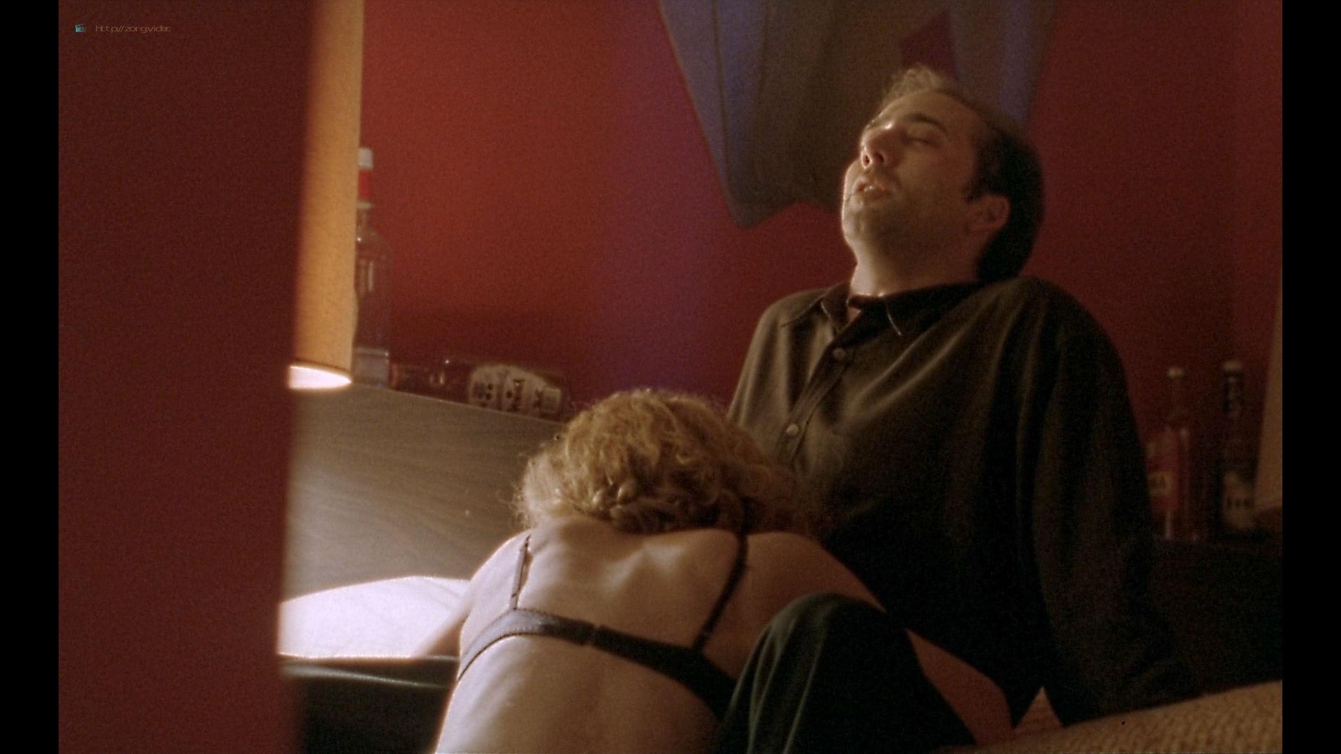Elisabeth Shue nude topless sex - Leaving Las Vegas (1995) HD 1080p BluRay (11)