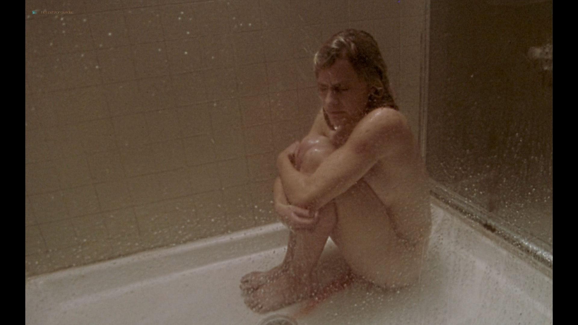 Elisabeth Shue nude topless sex - Leaving Las Vegas (1995) HD 1080p BluRay (2)