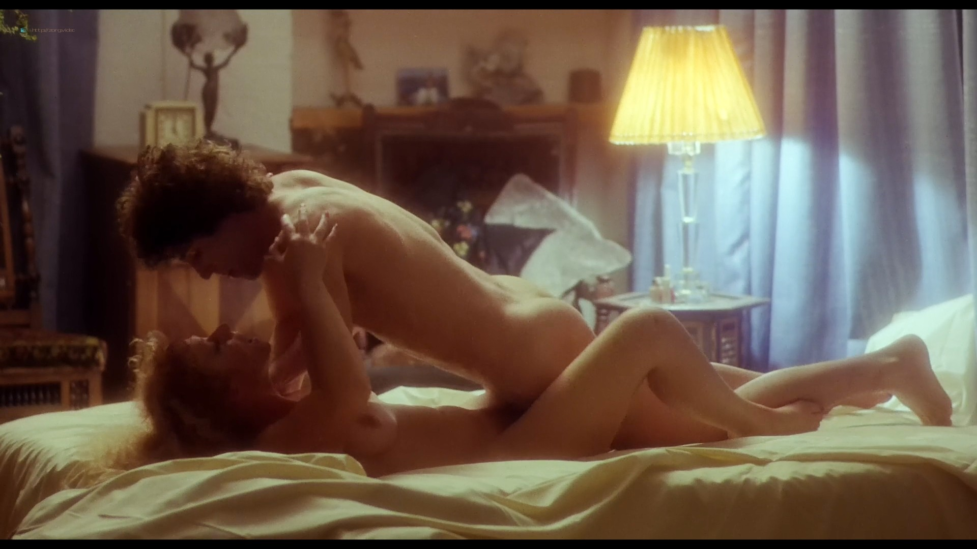 Helen Mirren Nude Sex And Bush - Hussy 1980 Hd 1080P Bluray-7046
