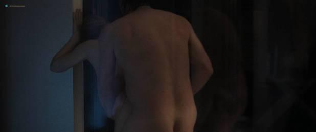 Julia Jentsch nude bush and butt others nude - 24 Wochen (DE-2016) HD 720p BluRay (2)