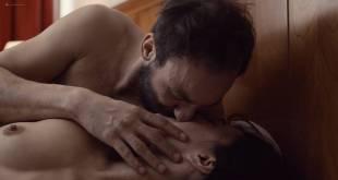 Natali Broods nude topless and sex - Tabula Rasa (BE-2018) s1e9 HD 720p (10)
