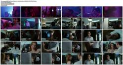 Claire Rammelkamp nude topless others nude too - The Looming Tower (2018) s01e09 HD 1080p Web (1)