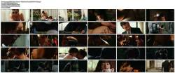 Dakota Johnson nude topless and lot of sex - Fifty Shades Freed (2018) HD 1080p (17)